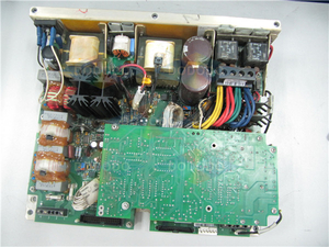 Esprit Ventilator Power Supply Board Repair/service