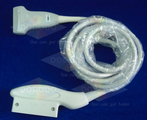 GE 8L-RS Linear compatible probe