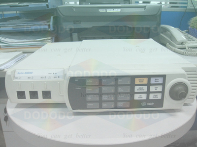 GE SOLAR 8000m monitor for sale