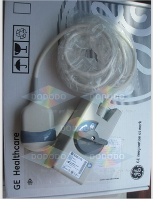 GE RAB2-5L Convex probe