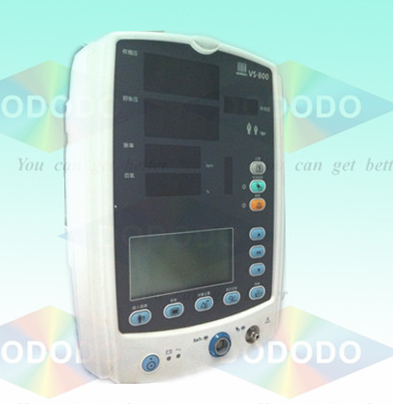 mindray VS-800 Vital signs monitor Repair
