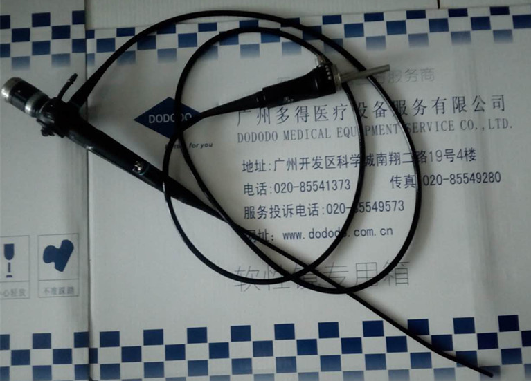 Repair flexible endoscope for OLYMPUS CHF-P60