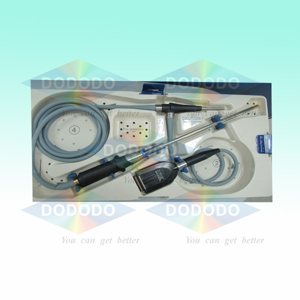 Repair Electronic laparoscope for Olympus A50012A