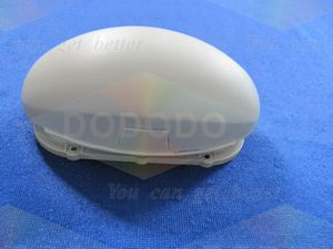 PHILIPS 3D6-2 Curved Array probe lens