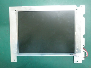 supply Mindray MEC 2000 monitor