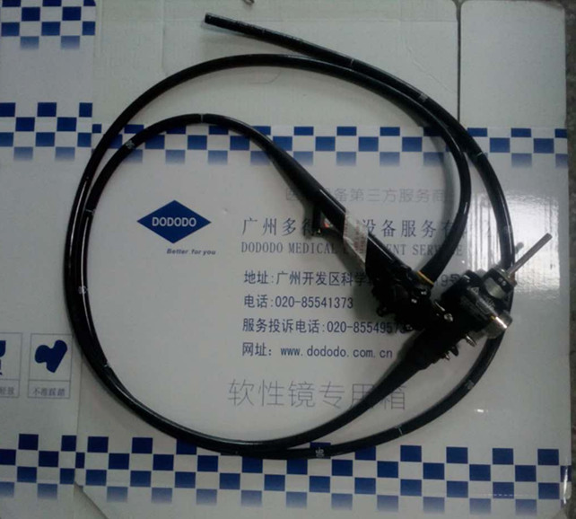 Repair Flexible Endoscope for OLYMPUS CF-Q160L