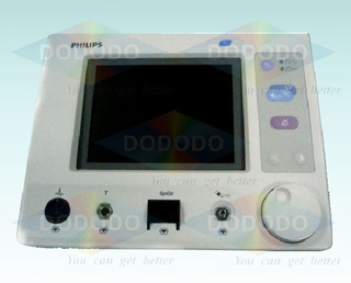 Philips A3 patient monitor control panel for sale