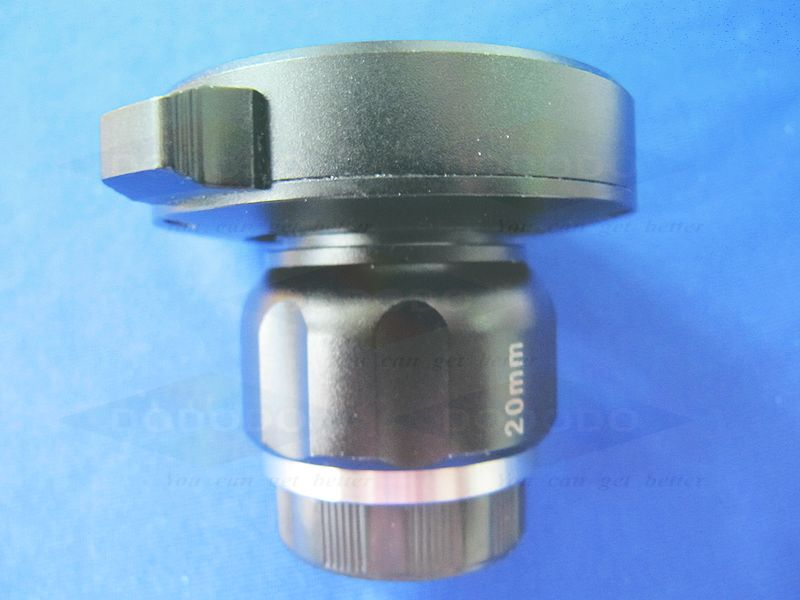 Optical coupler