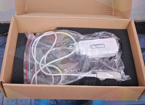 Aloka UST-5299 Phased Array Cardiac Ultrasound Probe